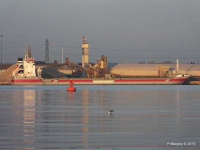 LAUWERSBORG Southampton PDM 09-02-2015 16-45-055