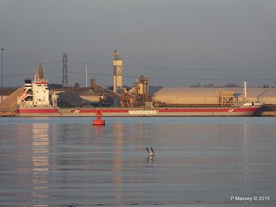 LAUWERSBORG Southampton PDM 09-02-2015 16-45-056