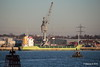 CSB 52 Passing MAI LEHMANN Southampton PDM 29-11-2016 17-52-01