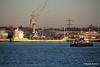 rv CALLISTA MAI LEHMANN Southampton PDM 29-11-2016 18-08-05