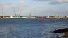 MARIETJE MARSILLA SAND FULMAR Southampton PDM 17-01-2018 14-32-14