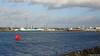 MARIETJE MARSILLA SAND FULMAR Southampton PDM 17-01-2018 14-29-55