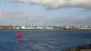 MARIETJE MARSILLA SAND FULMAR Southampton PDM 17-01-2018 14-29-54
