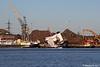 Listing MEKHANIK YARSTEV entering KGV Dock Southampton PDM 28-12-2017 14-43-006