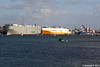 CAPE TOWN HIGHWAY GRANDE ROMA INDUSTRIAL FIGHTER Southampton PDM 23-11-2017 15-08-21