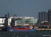 EEMS SKY Southampton PDM 05-01-2012 14-31-52