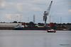 KREMPERTOR Southampton PDM 02-09-2015 16-07-57