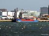 EEMS SKY Southampton PDM 05-01-2012 14-30-56