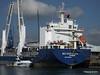 BBC MAPLE LEA Loading Yachts Southampton PDM 01-10-2015 11-17-022
