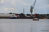 KREMPERTOR Southampton PDM 02-09-2015 16-07-59