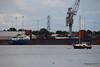 KREMPERTOR Southampton PDM 02-09-2015 16-08-03