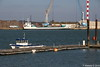 NAJADE & MARCHALONG Southampton PDM 23-02-2018 14-46-02