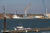 NAJADE & MARCHALONG Southampton PDM 23-02-2018 14-48-38
