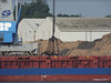 NAJLAND Southampton PDM 09-09-2014 17-04-32