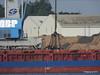 NAJLAND Southampton PDM 09-09-2014 17-04-044