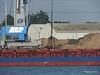 NAJLAND Southampton PDM 09-09-2014 17-04-52
