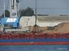 NAJLAND Southampton PDM 09-09-2014 17-04-053