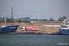 PERFORMER PENHAR Bulk Freight Lorry Southampton PDM 13-05-2016 12-42-56