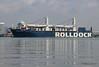 ROLLDOCK SKY Arriving Southampton PDM 23-04-2017 11-32-27