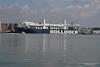 ROLLDOCK SKY Arriving Southampton PDM 23-04-2017 11-33-38