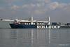 ROLLDOCK SKY Arriving Southampton PDM 23-04-2017 11-33-04