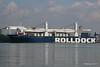 ROLLDOCK SKY Arriving Southampton PDM 23-04-2017 11-33-33
