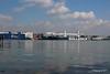 ROLLDOCK SKY Arriving Southampton PDM 23-04-2017 11-33-30