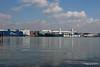 ROLLDOCK SKY Arriving Southampton PDM 23-04-2017 11-33-28