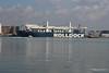 ROLLDOCK SKY Arriving Southampton PDM 23-04-2017 11-33-40