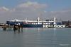 ROLLDOCK SKY Arriving Southampton PDM 23-04-2017 11-34-58
