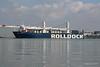 ROLLDOCK SKY Arriving Southampton PDM 23-04-2017 11-33-06