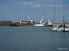 SAIMAAGRACHT OCEAN SCENE Southampton PDM 21-05-2015 13-03-29