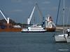 SAIMAAGRACHT OCEAN SCENE Southampton PDM 21-05-2015 13-03-32