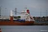 SCHELDEGRACHT Loading Yachts Southampton PDM 03-05-2016 16-33-51