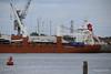 SCHELDEGRACHT Loading Yachts Southampton PDM 03-05-2016 16-36-02