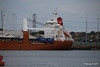 SCHELDEGRACHT Loading Yachts Southampton PDM 03-05-2016 16-33-52