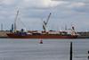 SCHELDEGRACHT Loading Yachts Southampton PDM 03-05-2016 16-35-57