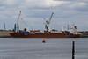 SCHELDEGRACHT Loading Yachts Southampton PDM 03-05-2016 16-35-56
