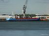 SERRA ATASOY Southampton PDM 06-07-2014 19-08-09