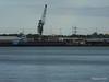 SERRA ATASOY Southampton PDM 06-07-2014 19-12-12