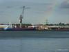 SERRA ATASOY Rainbow Southampton PDM 06-07-2014 19-07-23