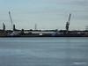 BLUE NOTE SERRA ATASOY Southampton PDM 06-07-2014 19-16-54