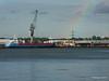SERRA ATASOY Rainbow Southampton PDM 06-07-2014 19-07-26