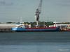 SERRA ATASOY Southampton PDM 06-07-2014 19-07-33