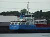 SERRA ATASOY Southampton PDM 06-07-2014 19-17-24