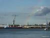 SERRA ATASOY Rainbow Southampton PDM 06-07-2014 19-06-54