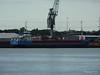 SERRA ATASOY Southampton PDM 06-07-2014 19-17-30