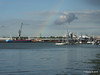 SERRA ATASOY Rainbow Southampton PDM 06-07-2014 19-08-13
