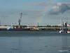 SERRA ATASOY Rainbow Southampton PDM 06-07-2014 19-07-39