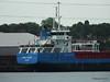SERRA ATASOY Southampton PDM 06-07-2014 19-17-21